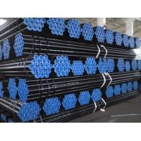 华工优质API石油管线管、石油套管、石油筛缝管供应
