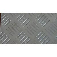 亚虎国际pt客户端_花纹铝板超市021-55126839上海宝杲实业发展有限公司