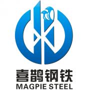 亚博国际娱乐平台_河南喜鹊钢铁贸易有限公司