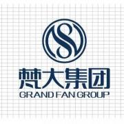 香港笛梵国际投资有限公司