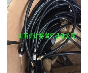 ITOKOKI日本伊藤橡胶管伊藤日本进口带止回高压管价
