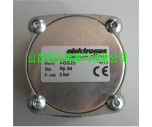家用elektrogas意大利FGS22煤气6分20过滤器价