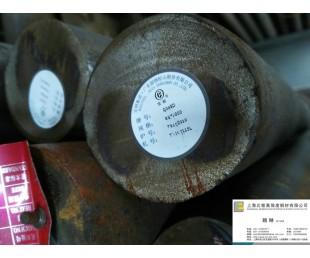 上海潜生供应Q345D圆钢现货,一支起卖