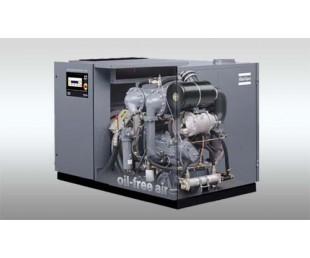 珠海阿特拉斯空压机价格-阿特拉斯空压机销售中心