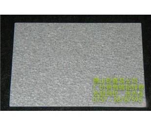 佛山镀铝锌板,镀锌板。镀锌铝板,铝板的价格,今日报价