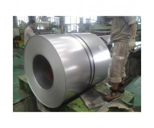 供应宝钢镀锌HC260LAD+Z