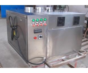 养殖行业专用加湿器