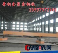 舞钢NM360 NM400 NM450 NM500耐磨钢板6-300mm