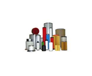 优耐特斯螺杆式空压机配件,阿特拉斯螺杆式空压机配件图片
