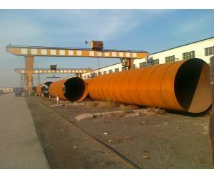 20G锅炉用无缝管生产厂家,规格齐全,交货及时