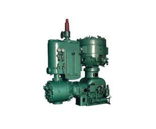 5L-40/8-1,沈阳气体压缩机厂