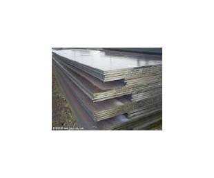 上海钢板超市021-55126839上海宝杲实业发展有限公司
