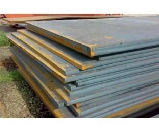 供应本钢莱钢Q345D/E低合金板图片