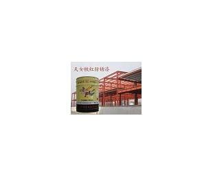 大桥牌油漆天女牌油漆兰陵牌油漆杭州销售