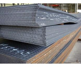 供应宝钢BS700MC,BS600MC,BS70MCK2图片