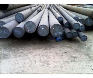 供应Q345D线材,Q345D/E圆钢,棒材图片