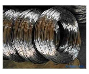 现货供应宝钢304优质弹簧线 规格齐全 价格优惠 质量保证