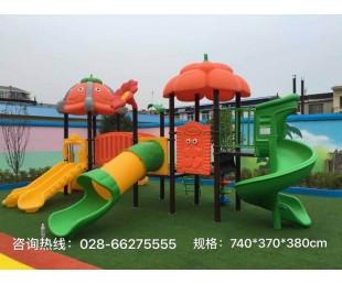 幼儿园玩具厂家,成都幼儿园大型玩具价格,四川室内外玩具