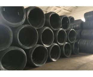 长期供应中阳HPB300-6.5线材