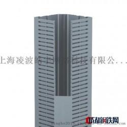 上海凌波代理PAUDUIT泛达线槽021-65791206