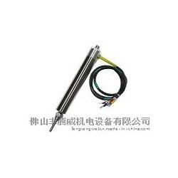 佛山丰腾威TG32-500W工业热风枪
