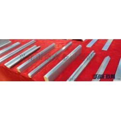 不锈钢梯形丝生产厂家图片