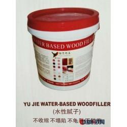 YJ-8003多功能水性腻子