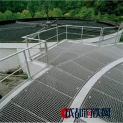 工厂钢格板/工厂钢格板定做/四川钢格板厂