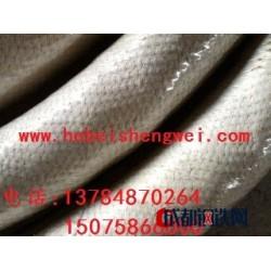 明伟是石棉胶管石棉包覆胶管的生产厂家