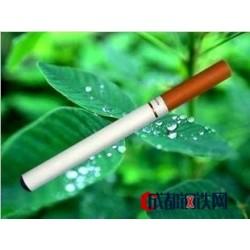 电子烟(TXJ002)