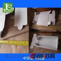 哪里能卖到武汉中空板?武汉中空板厂找程生价格低质量好