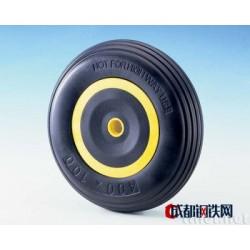免充气实心轮(BC-05)