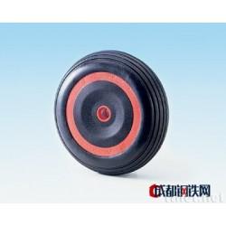 免充气实心轮(BC-04)