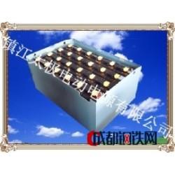 亚虎国际pt客户端_叉车蓄电池合力叉车电池