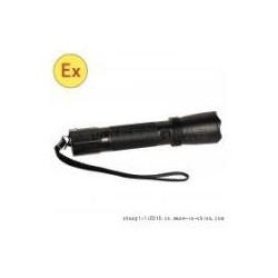 JW7623(价格)、海洋王多功能强光巡检防爆电筒现货