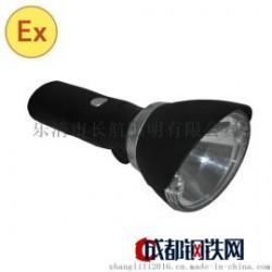JW7400价格_海洋王多功能磁力强光工作灯(现货)