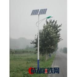 亚虎娱乐_四川太阳能路灯+太阳能路灯厂+太阳能路灯生产厂家
