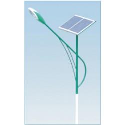 亚虎国际pt客户端_成都太阳能路灯 成都太阳能路灯厂 成都太阳能路灯生 产厂家