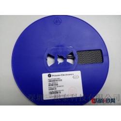 PT236T30E2 充电管 原装正品 SOT23-6 Prisemi芯导