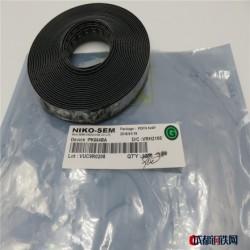 PK664BA 场效应管 最优价供应Mos管 NIKO-SEM MOSFET管