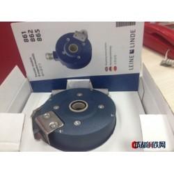 瑞典莱恩林德编码器 861900220-1024 现货 全新原装正品
