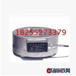 供应航天正品GKCT15-1A传感器