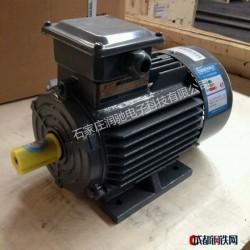 西门子1LE0电机4极-2.2kw-卧式安装1LE0001-1AB42-1AA4
