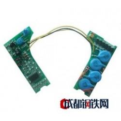 SMT贴片加工低压漏电