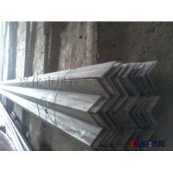 戴南不銹鋼304-5#不銹鋼角鐵圖片