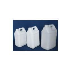 塑料桶(5升)