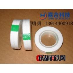 专业供应PTFE膜,特氟龙薄膜,四氟纳化膜