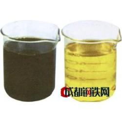 高效油品脱色吸附剂(活性白土)