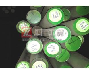 上海17-4PH光亮棒固溶时效现货价格