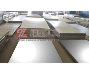 4Cr13不锈钢板机械性能